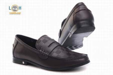 habit femme louis vuitton,louis vuitton site officiel collections femme,louis  vuitton chaussures ligne 96e9ab05bdf