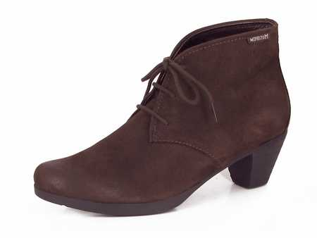 Chaussures mephisto a versailles magasin chaussure - Magasin chaussure valenciennes ...