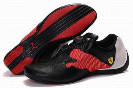 Chaussures Puma 2013 Vintage Chaussure Foot Gvfb6yiy7 Yy76Ibvfg