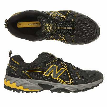 chaussures running sous la pluie,chaussures running homme
