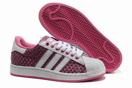 besson Nouvelle Italienne adidas Chaussures Chaussure GLqUMzSVp