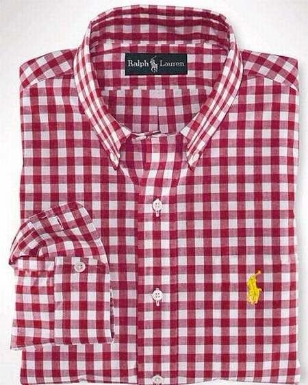 a6b48b85543 chemises de marque degriffees