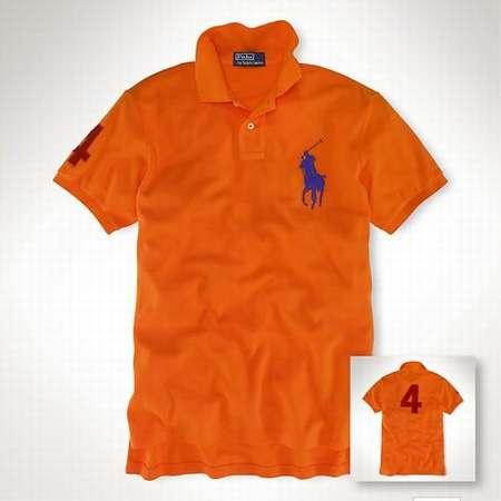 4f099699f69 tee shirt femme discount