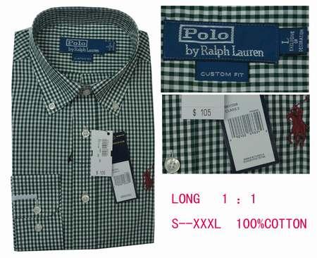 taille chemises homme cher pas marque Ralph Lauren grande chemise nwxwvZO8pq 8a7109e76d73