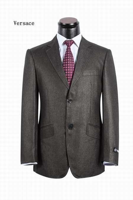 costume versace grande taille acheter costume homme pas cher veste costume versace. Black Bedroom Furniture Sets. Home Design Ideas
