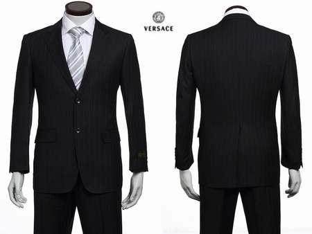 costumes de marque lyon 7ce2c509b68
