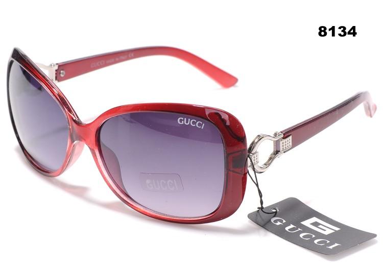 eb398d7ae59ca lunette de soleil de marque discount