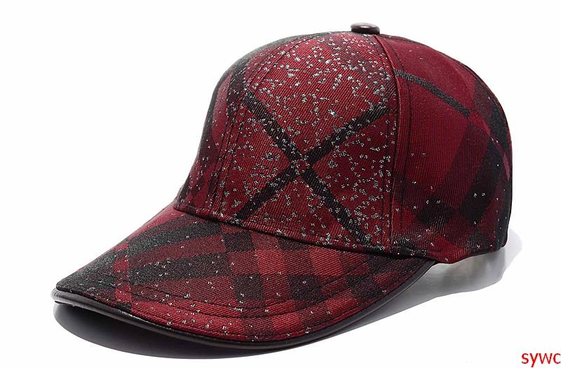 7989023d900e magasin de casquette Burberry en france,casquette Burberry new era pas cher, casquette de marque pas cher