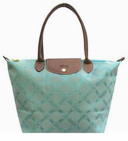 vente de sac Longchamp damier en contrefacon,sac de luxe italien ...