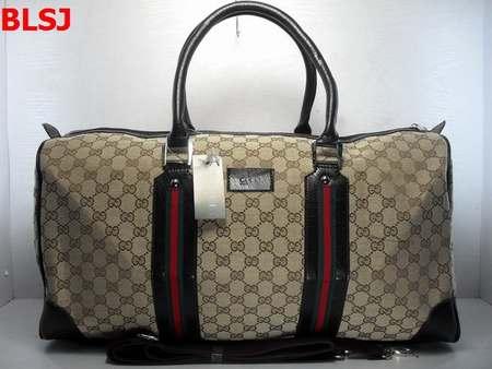 cbc6865753bd sac Gucci moins cher en italie,sac Gucci artsy pas cher,sac cuir ...