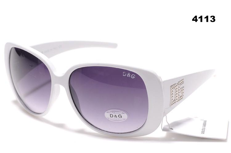 lunette Gabbana Lunette lunette Dolce Ray Ban Acheter Pas Atol Cher CxBodWre