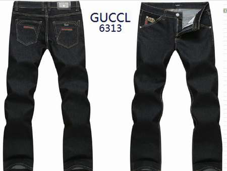 jeans gucci homme collection 2013 jeans gucci taille haute jeans de marque homme prix. Black Bedroom Furniture Sets. Home Design Ideas