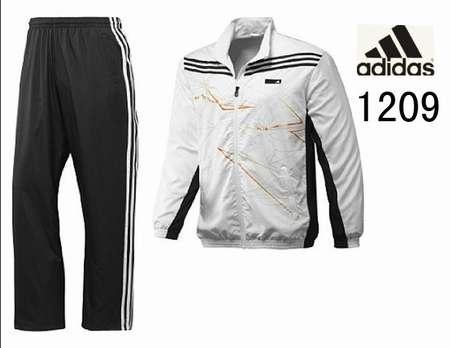 3af8e09e34 achat survetement Adidas de marque,survetement club de foot pas cher,survetement  Adidas noir bande jaune rouge vert