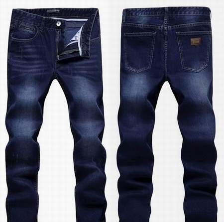 separation shoes 3bf59 f1800 jeans-Dolce-Gabbana-jeans,jeans-Dolce-Gabbana-bootcut-homme ,jeans-slim-de-marque-femme.jpg