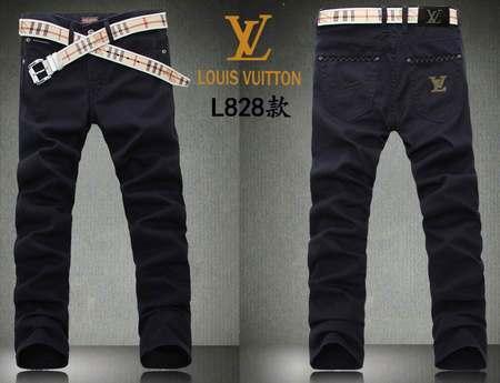 achat jeans homme taille basse,jeans marque destockage,jeans Louis Vuitton  new york 2ca47acbef48