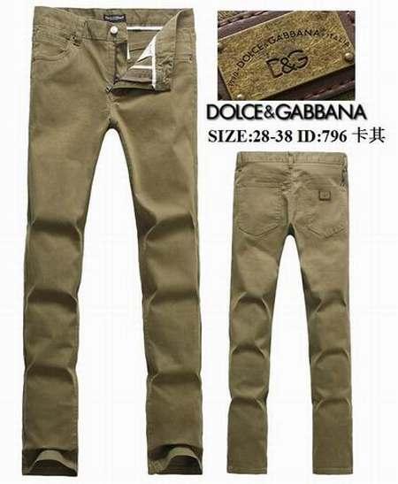 6f31ea7f3736a2 Gabbana jeans Dolce Dolce Gabbanachine Dolce destockage jeans jeans 8IqRBWnw