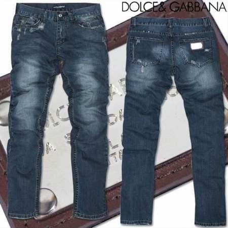 site de vente de jeans de marque jeans slim homme pas cher. Black Bedroom Furniture Sets. Home Design Ideas