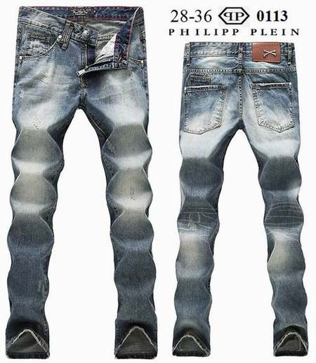0a1c6c1b06f jeans marque prix discount