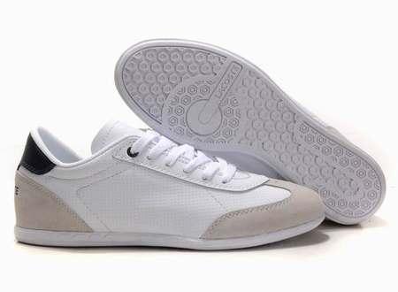 2b271e7c6c4ffb chaussure lacoste homme zalando,ou acheter chaussures lacoste,basket lacoste  missouri tc femme