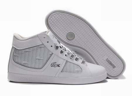 495c430d16 chaussure lacoste homme grise,basket lacoste chez courir,basket lacoste  taille grand
