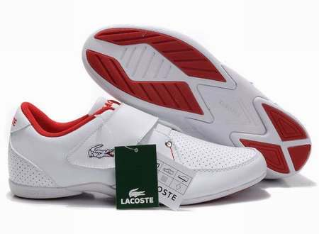 lacoste pas cher chine,chaussures lacoste homme pas cher