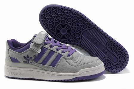 basket Chaussures Cher Homme Adidas Nike nouvelle Pas