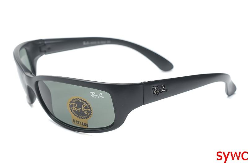 lunette Marque Homme Lunettes Ray Soleil lunette Price De Ban Okn80wP