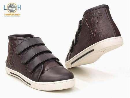 1be4d31a9927b Louis Vuitton Homme Chaussure Prix