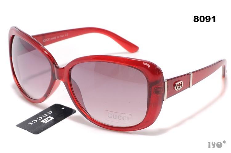 lunette GUCCI vente privee,marque lunette de soleil bronzage,lunette ... c07e383d190e