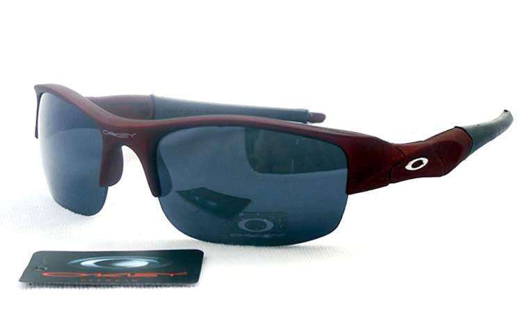 Lunette garantie Oakley Lunettes lunette Rocket Bottle IHYE9WD2
