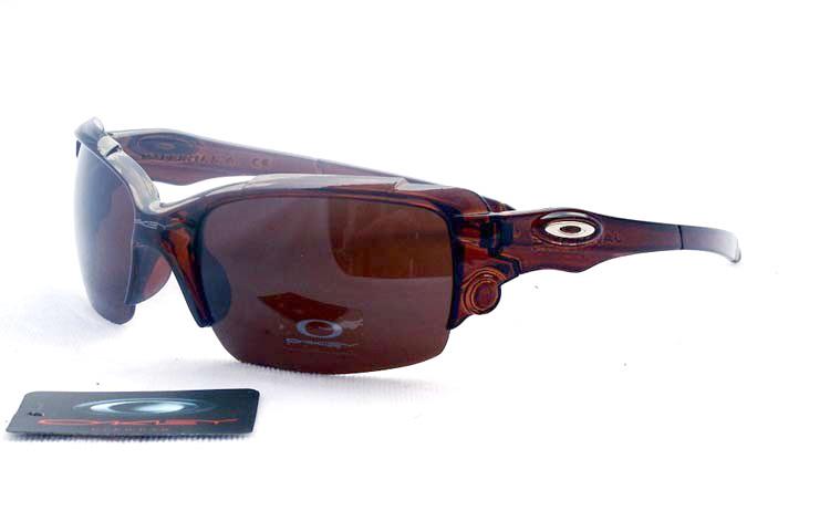 Design Design Design Pitch Radar Oakley les les les Soleil lunettes Lunettes  De HY6Tw e8663063fae1