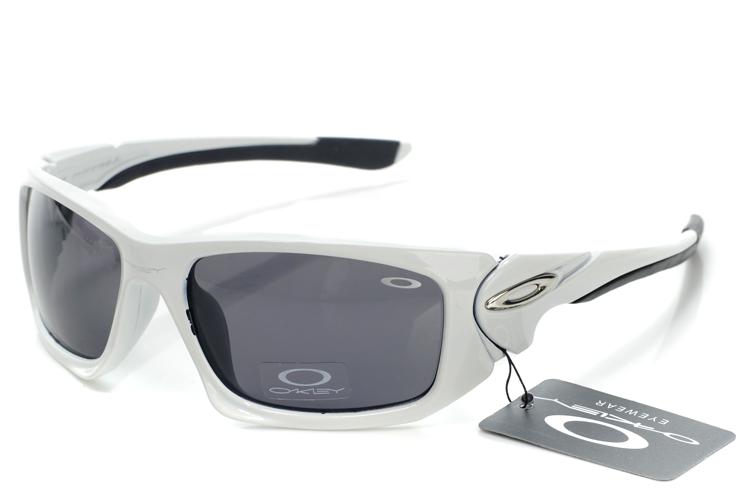 f95cadaedd592c lunette Oakley prix suisse,ancien modele lunette oakley,lunettes de soleil  femme pas cher