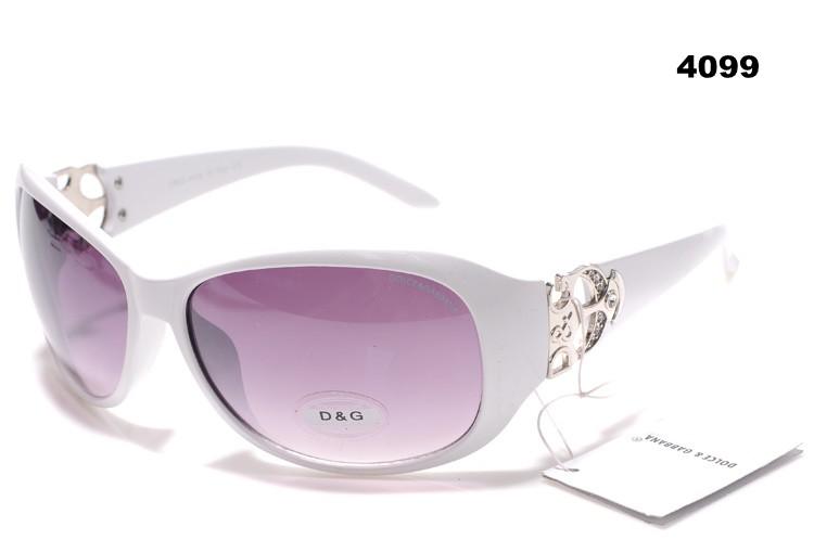 Cher Ray Lunette Pas Gabbana Dolce Atol lunette Acheter Ban lunette 0N8vmnw
