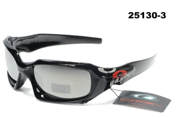 prix lunette oakley monster pup lunettes de soleil oakley new oakley oakley contrefacon pas cher. Black Bedroom Furniture Sets. Home Design Ideas