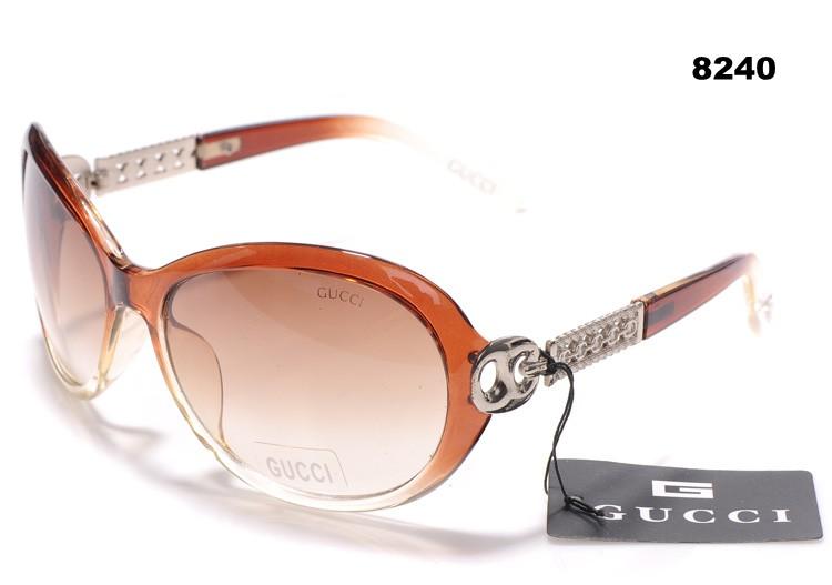 lunettes lunettes lunettes Dsquared Soleil Femmes Lunettes lunette De IHqOXF bf9760f5c9cc