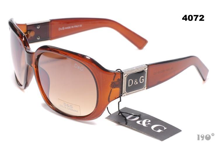 acheter des lunettes de soleil lunette de soleil moins cher lunette de soleil dolce gabbana. Black Bedroom Furniture Sets. Home Design Ideas