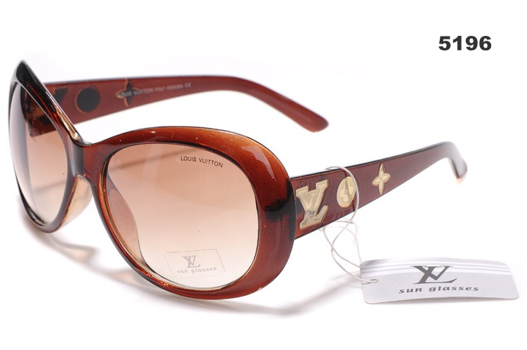 a3e03fbbd32340 destockage lunettes de soleil,lunettes Louis Vuitton france,marque ...