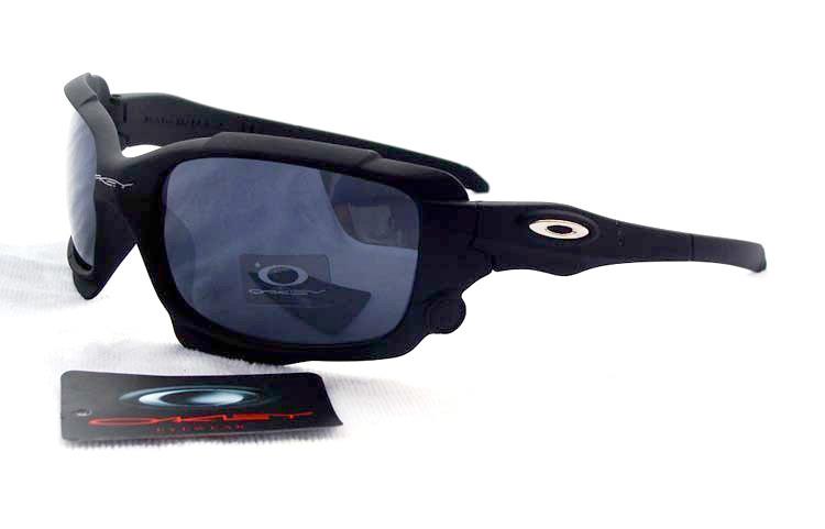 1 Lunette De Airwave 5 lunette Oakley Soleil Enfants lunette nO0PXN8wZk