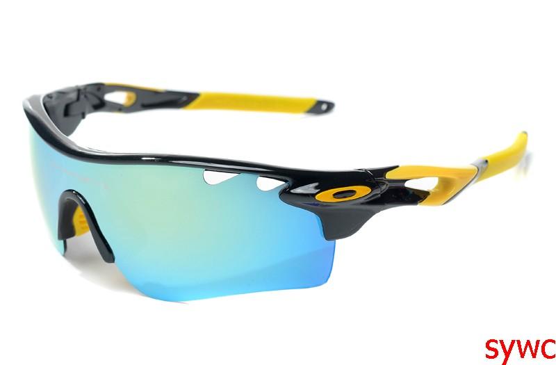 Oakley Ducati Vue De lunette Soleil lunettes Inmate Lunette Yb7vf6gIy