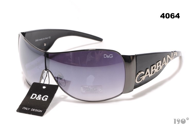 magasin en ligne fcddb 9cda6 acheter des lunettes de soleil,lunette de soleil moins cher ...