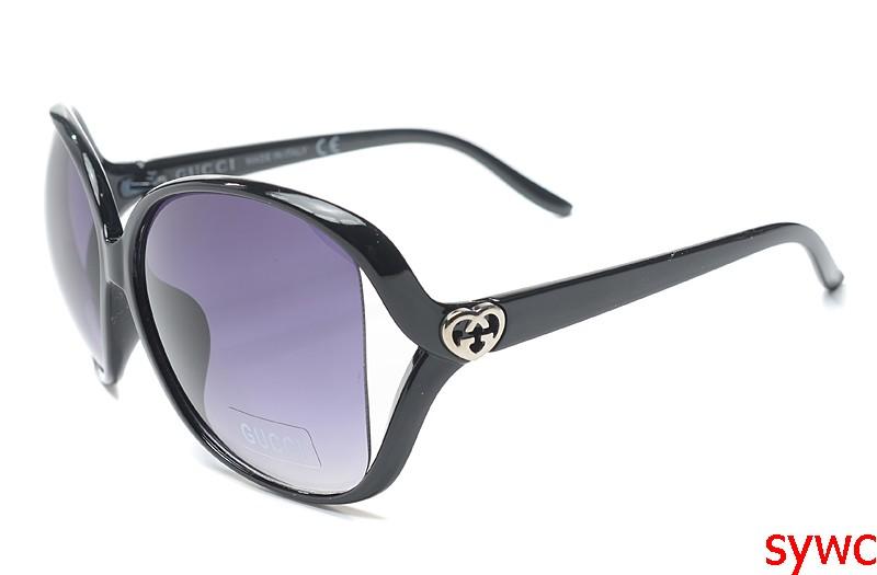 244de4ad600aa0 affordable lunette de soleil de vulunette de soleil oakley femme with lunette  soleil oakley femme