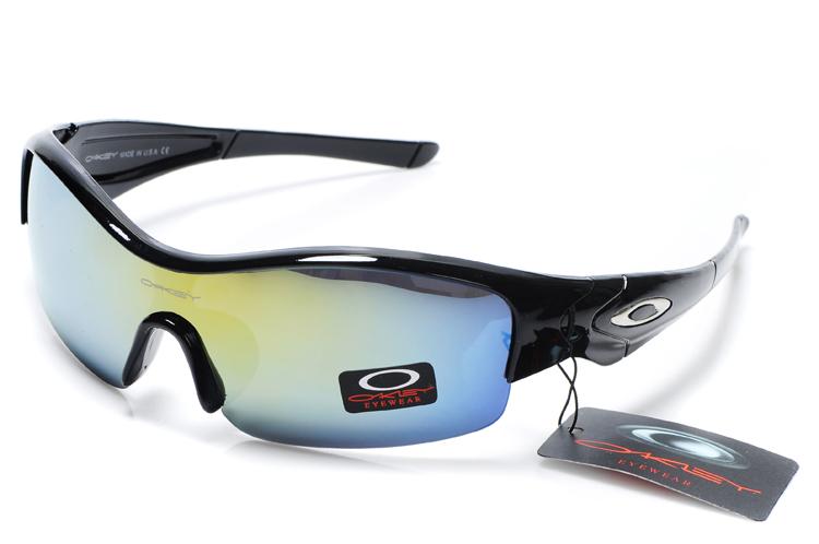 Lunette oakley jawbone occasion acheter lunette vente privee lunette soleil oakley - Nettoyer lunettes vinaigre blanc ...