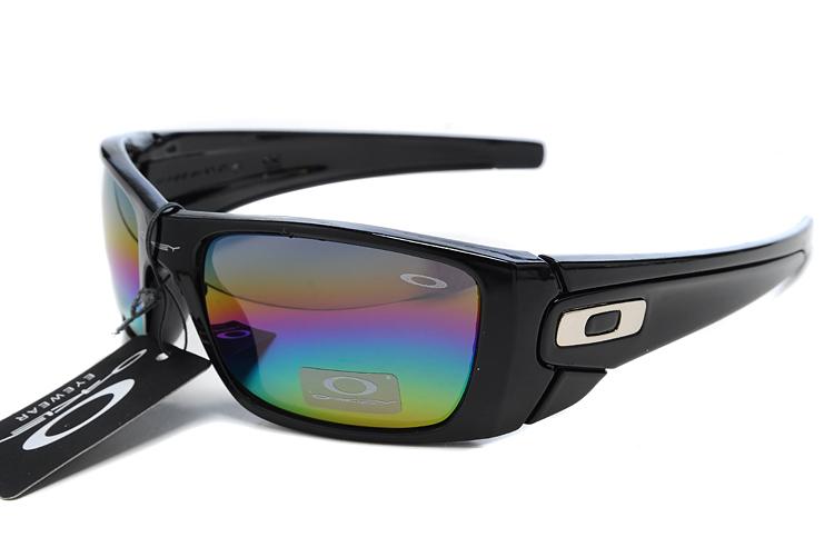 Lunette lunette Ancien Lunettes Homme oakley Modele Pour Oakley q3R4AjL5
