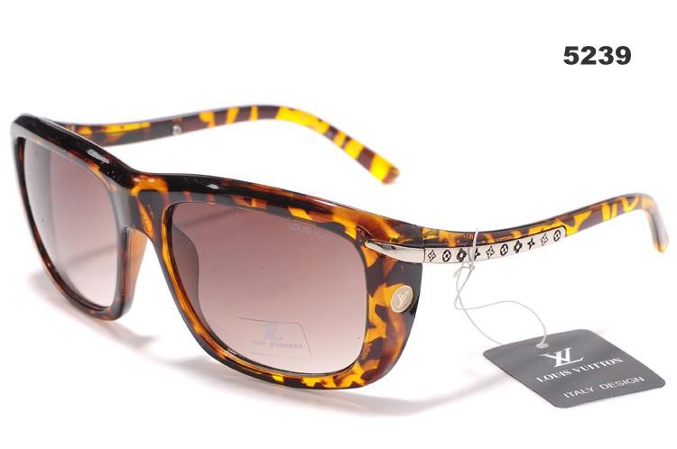 96d895d2ecbe66 lunettes de soleil Louis Vuitton jaune,Louis Vuitton contrefacon pas ...