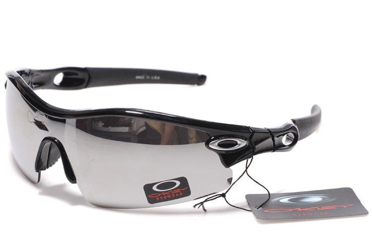 Design les Radar lunettes Oakley De Lunettes Pitch Soleil hsrdtQC