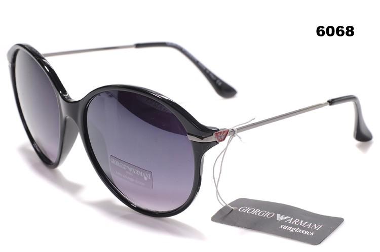 f471e9e00b8b38 Cher De Lunettes lunette Giorgio Bolle Armani Soleil Pas qOqT4wZXx