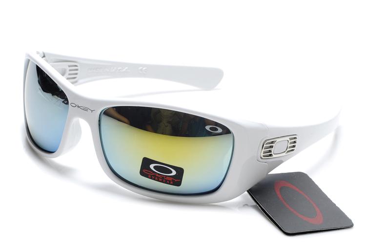 De Oakley lunette lunette 5 Enfants 1 Lunette Airwave Soleil 9YEDHIe2W