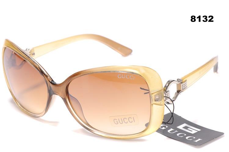 88a6bc1e50c6e2 lunette de soleil GUCCI femme pas cher,lunettes soleil marque esprit,lunette  de lecture