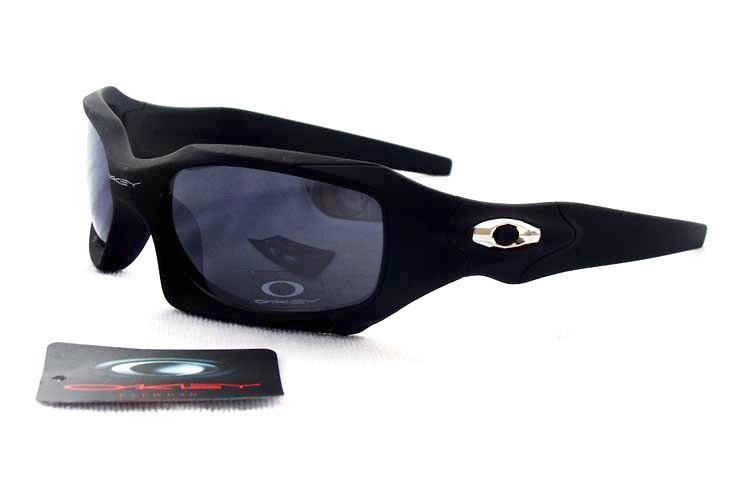 Optic lunette Lunettes Homme essayage Oakley 2000 De Lunette qzSUMVp