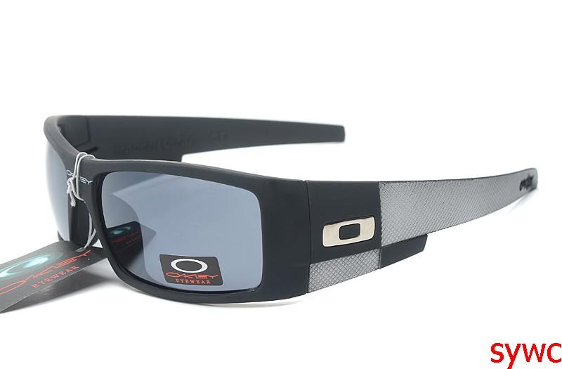 Marque lunette Grossiste Lunettes Soleil Imitation Oakley De MUSpVz